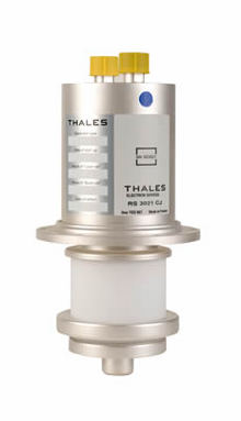 Thales Product