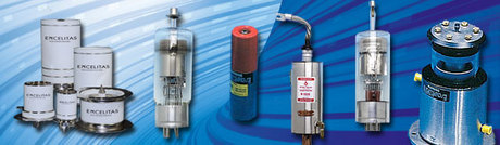 Hig Energy Transfer Products